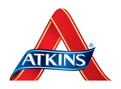 free atkins starter kit and $5 coupon