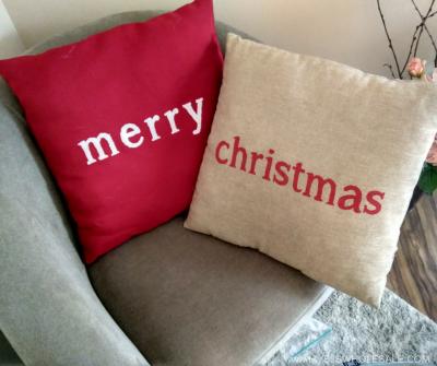 christmas-decor-cheap-bjs-wholesale-club