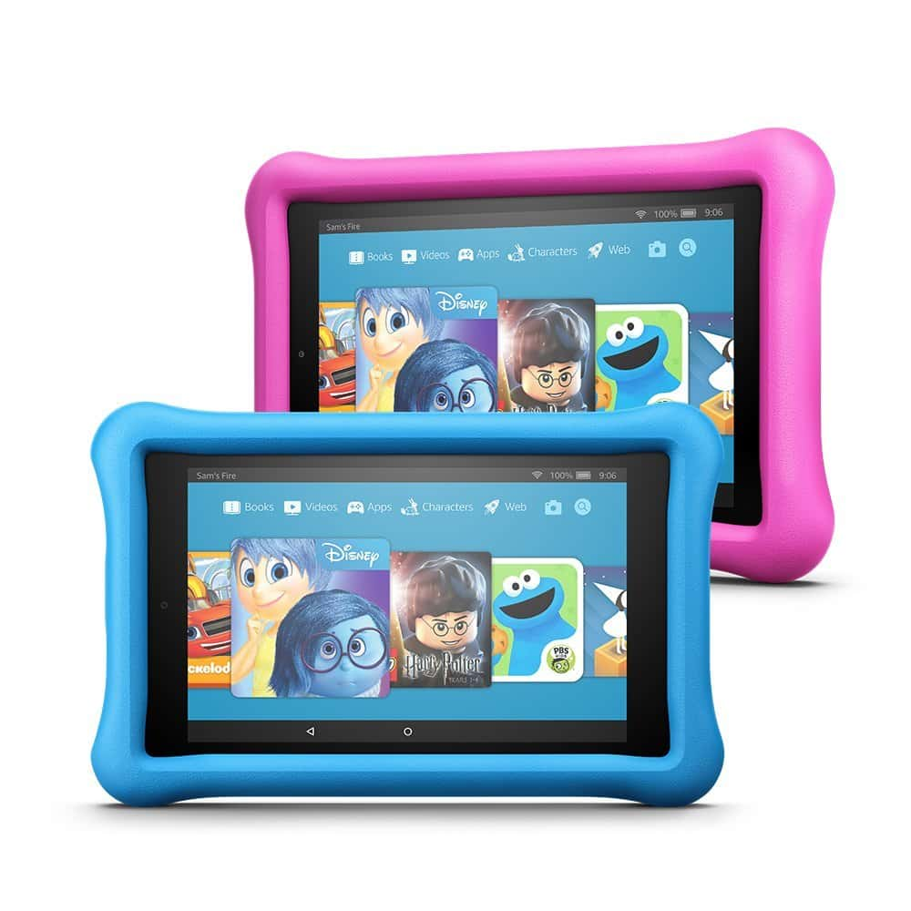 kids-fire-tablet-deal