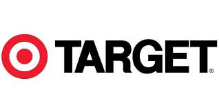 Target Women's Underwear 7 for $24