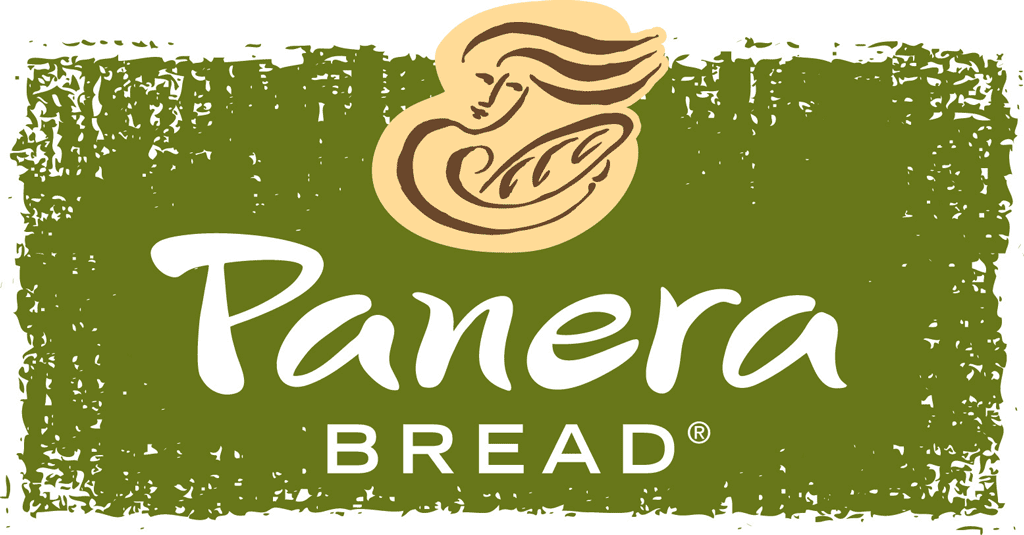 Score FREE Bagels at Panera