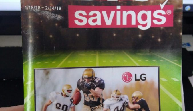 Newest-bjs-wholesale-club coupons-