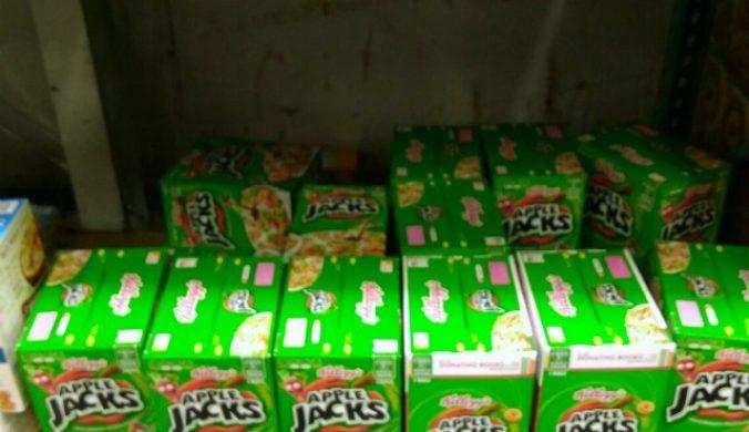 aaple-jacks-cereal-deal-bjs-wholesale