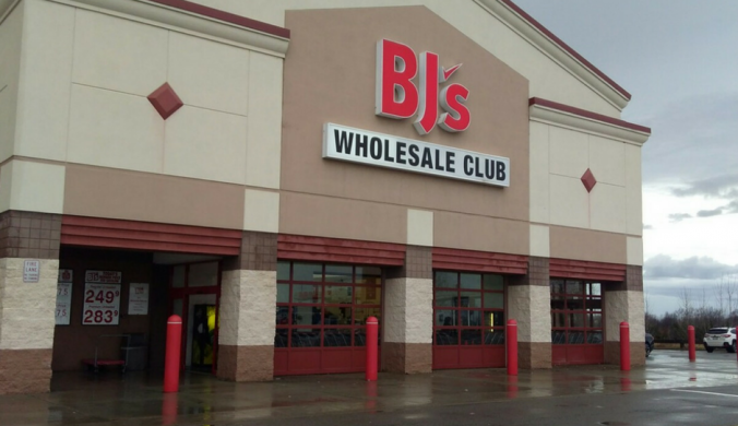 best-deals-warehouse-not-buy-from-warehouse-clubs