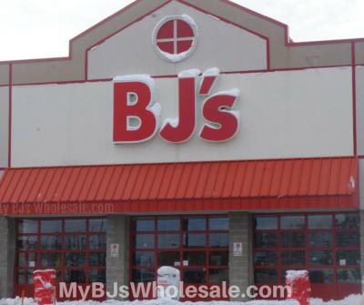 mybjswholesale-coupons-deals-savings-how-to