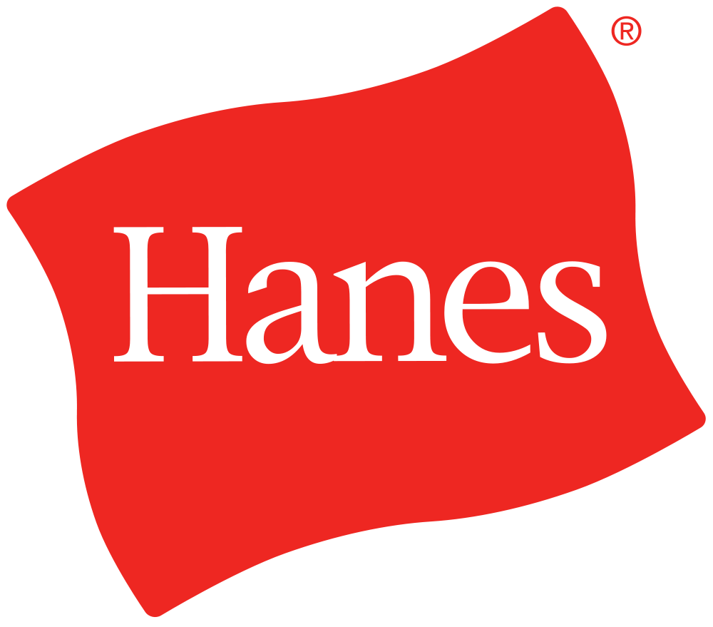 HURRY! Hanes New Years Clearance
