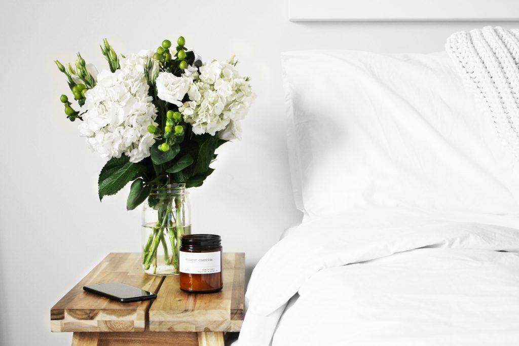 bjs bedding-deals