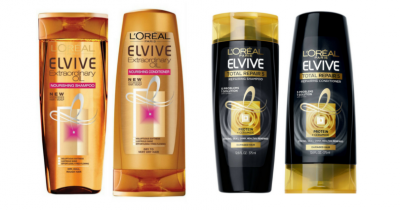 loreal-elvive-shampoo-conditioner-deal