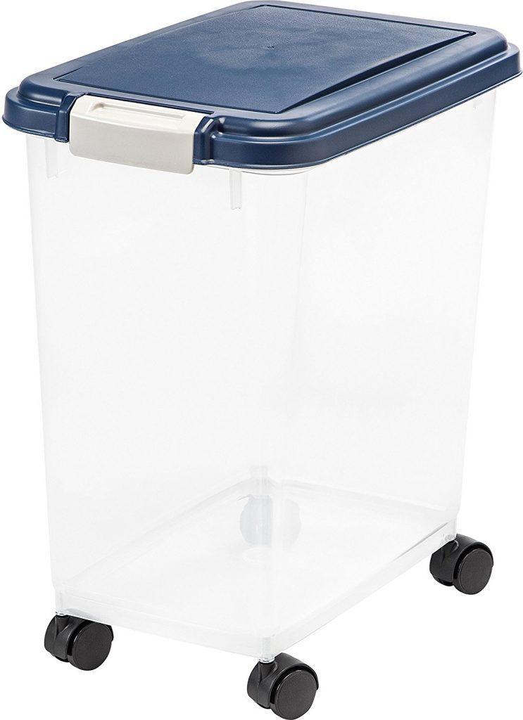 pet-food-storage-container
