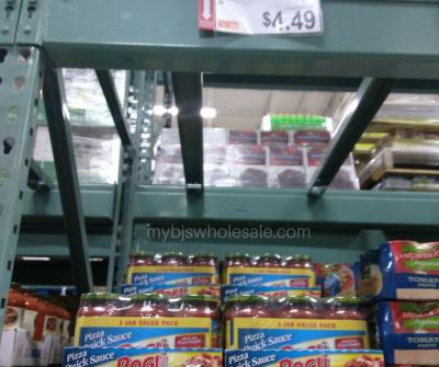 ragu-pasta-sauce-price-bjs-wholesale-club-deal