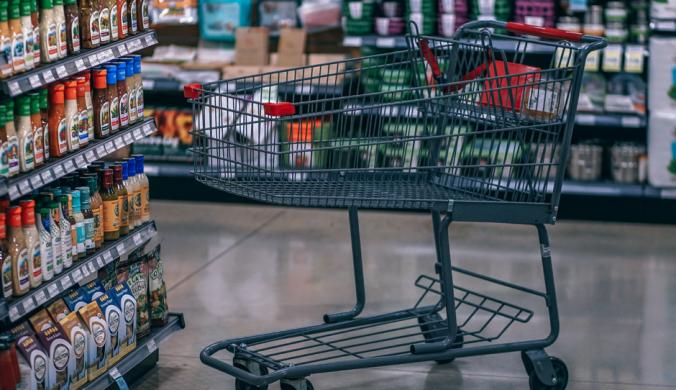 tips-bulk-shopping-save-money