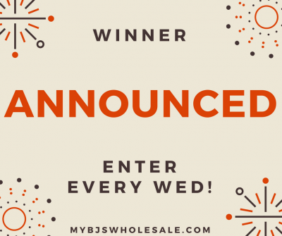 winner-gift-card-mybjswholesale