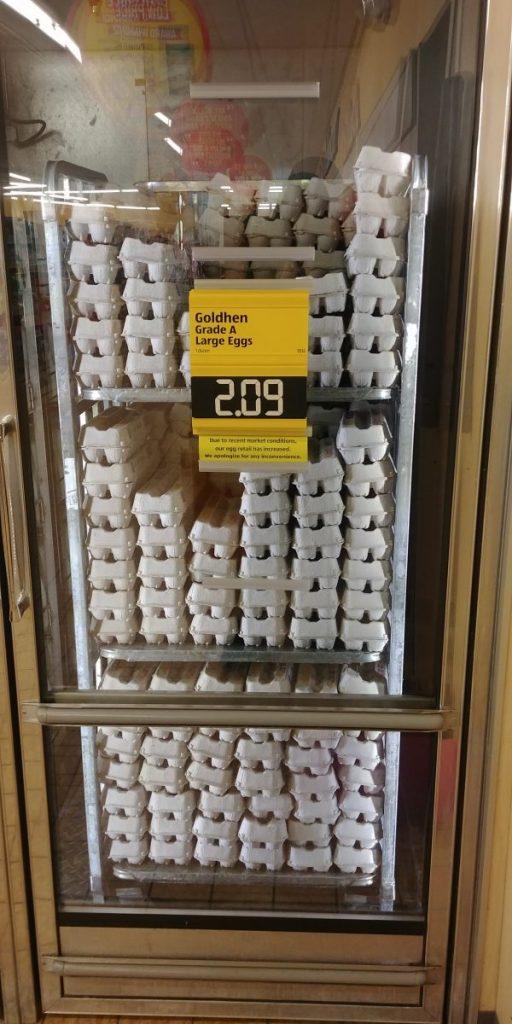 mybjswholesale.com-keto-eggs-aldi