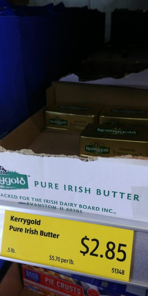 keto-diet-aldi-butter-mybjswholesale.com