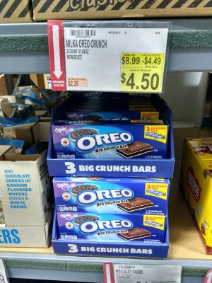 oreo-milka-crunch-bars-bjs-wholesale