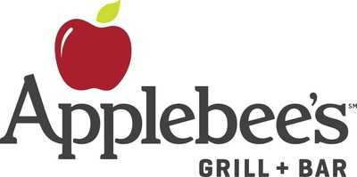Applebees $1 Bahama Mama's For the Entire Month of Feb.