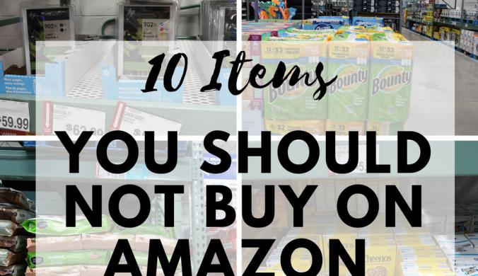 things-nbot-buy-amazon