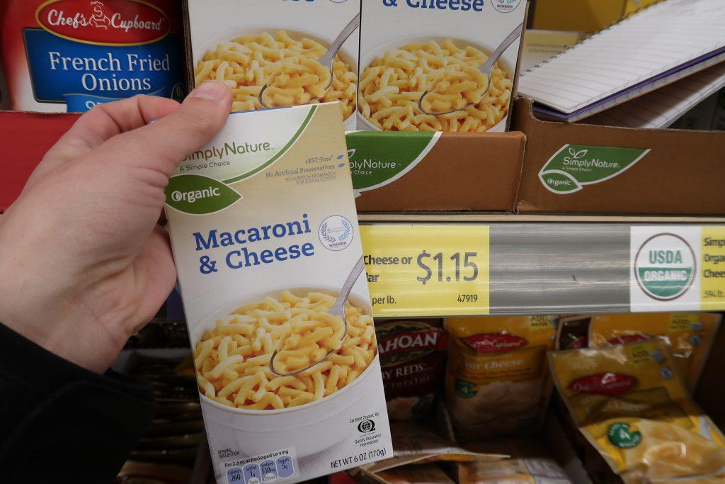 macaroni-cheese-organic-aldi-price
