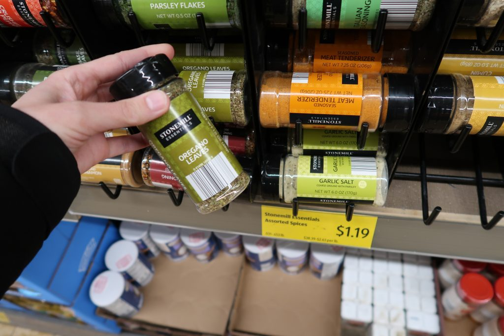 spices-price-aldi