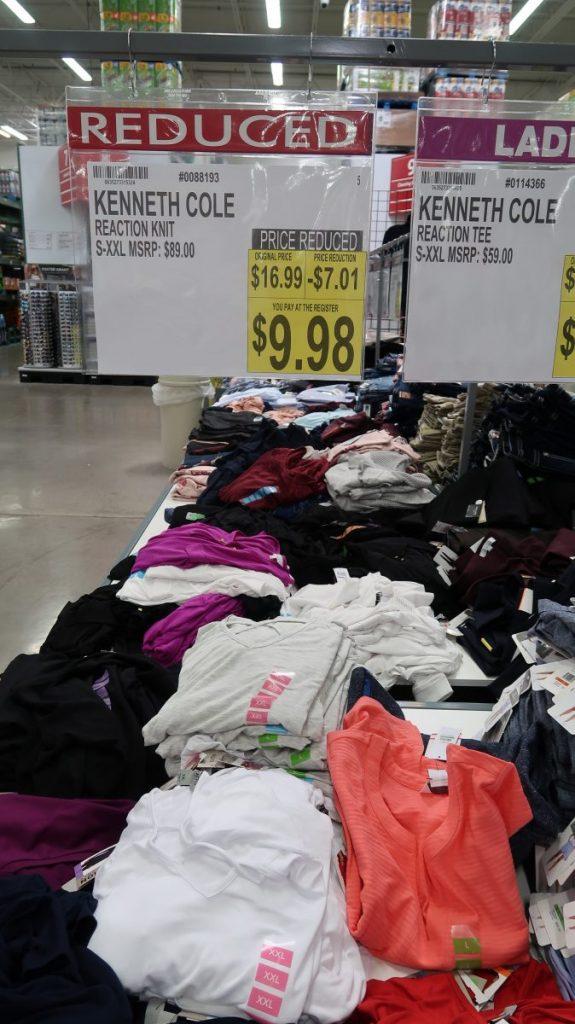 kenneth-cole-apparel-deals-bjs-wholesale