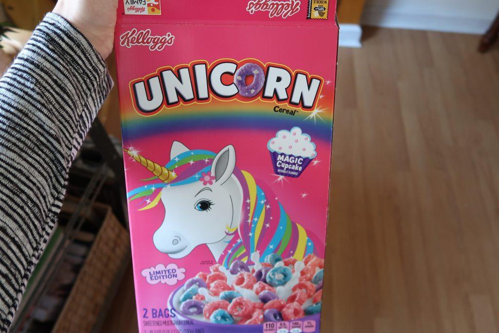 kellogg-unicorn-cereal-coupon-bjs