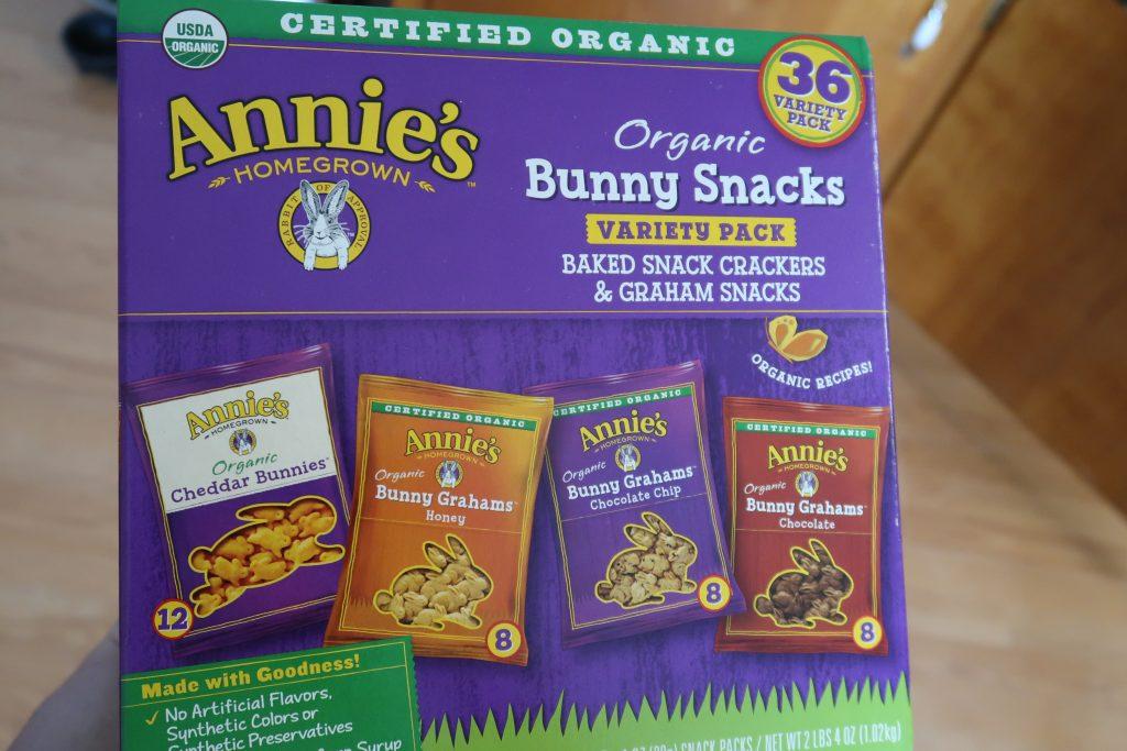 annies-snack-pack-save-money-bjs