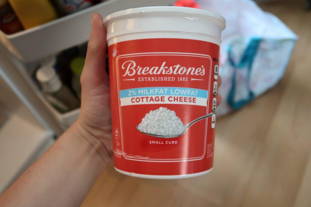 breakstones-cottage-cheese-save-money-bjs