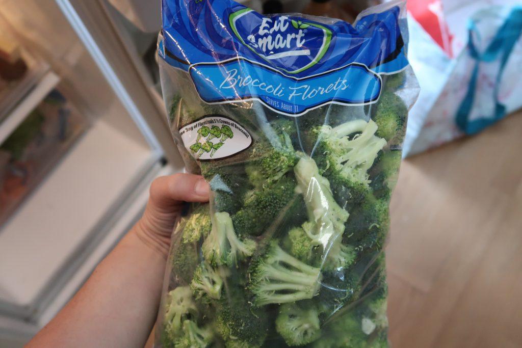 fresh-broccoli-save-money-bjs