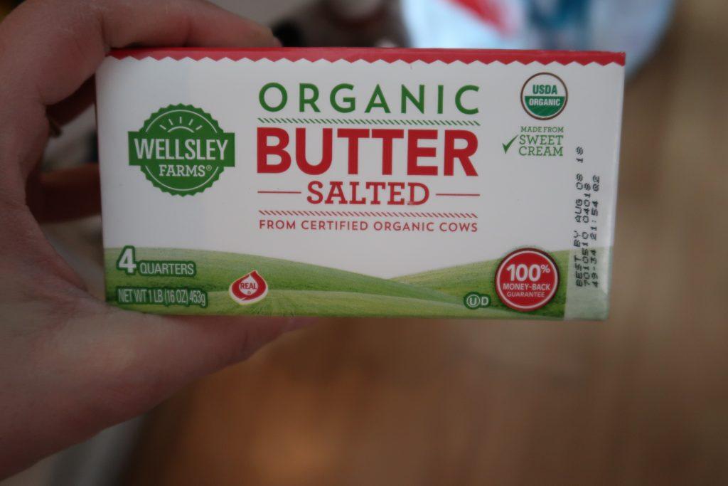 bjs-brand-organic-butter-save-money-