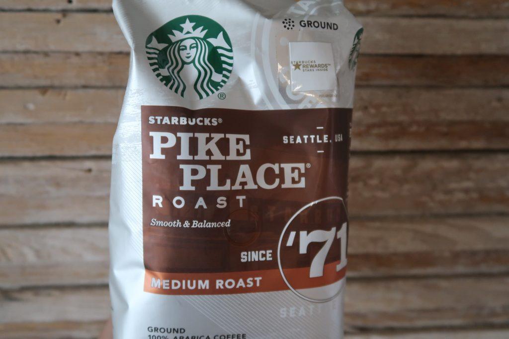 starbucks-coffee-save-money-bjs