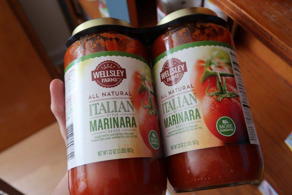 bjs-brand-marinara-sauce-save-money-