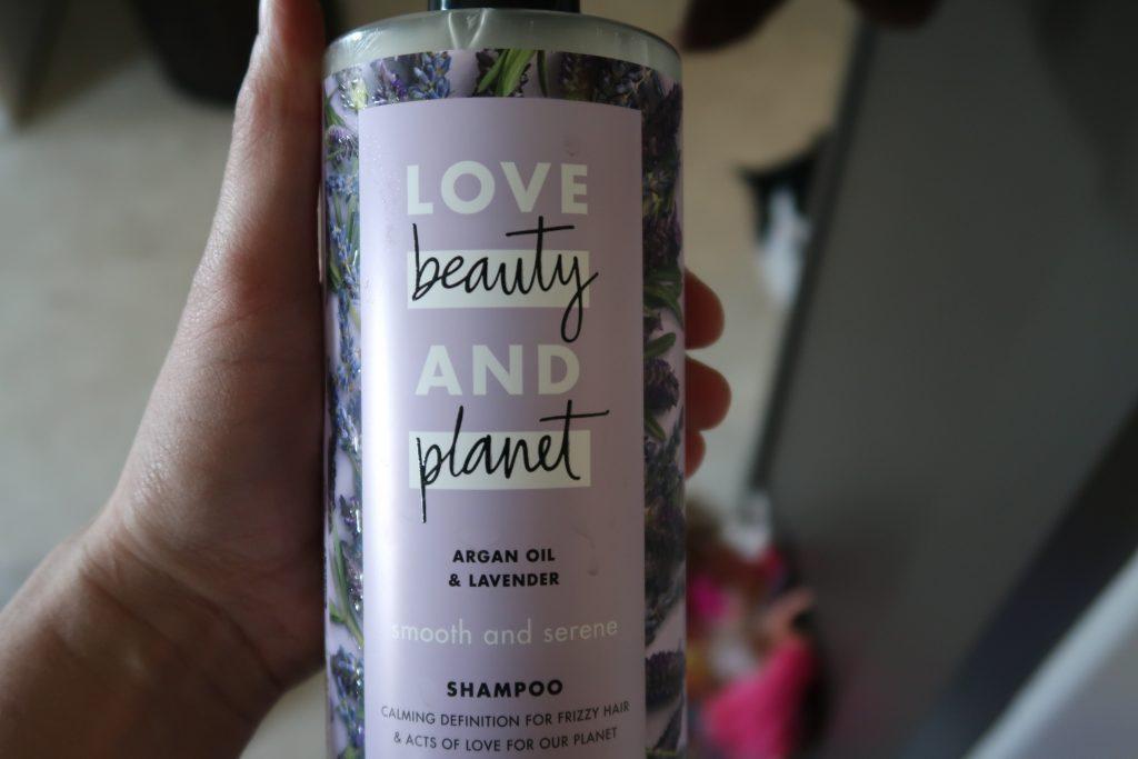 love-beauty-planet-save-money-bjs