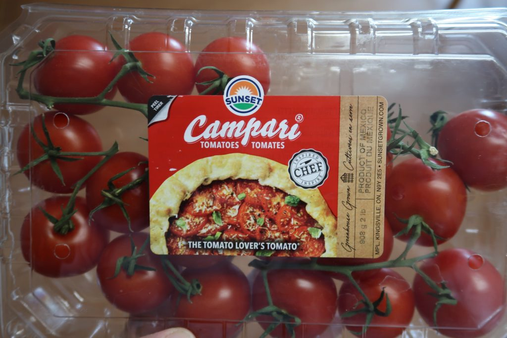 tomatoes-sale-coupon-save-money-bjs