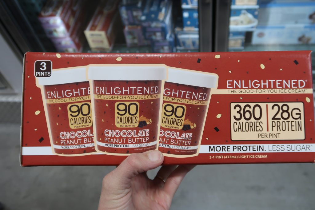 enlightened-icecream-coupon-deal
