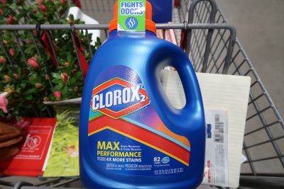 clorox-2-price-coupon-bjs