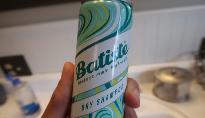 bjs-batiste-dry-shampoo-coupon
