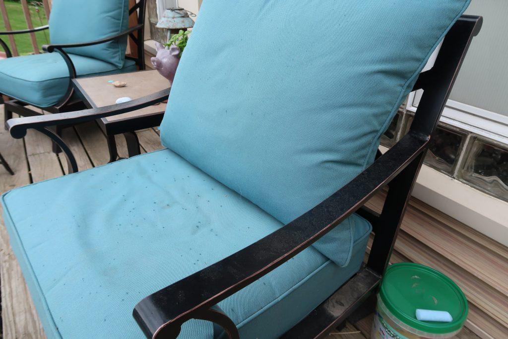 bjs-patio-sets-deals-furniture