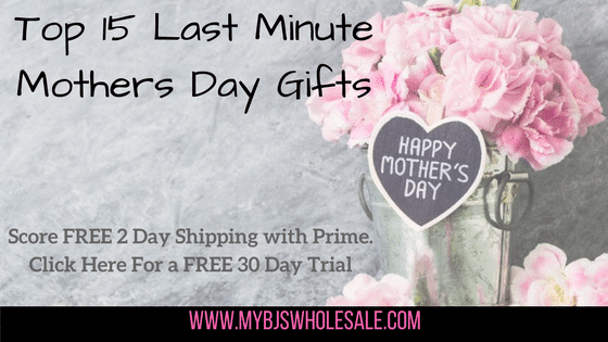 mybjswholesale-mothersday-prime-free-trial
