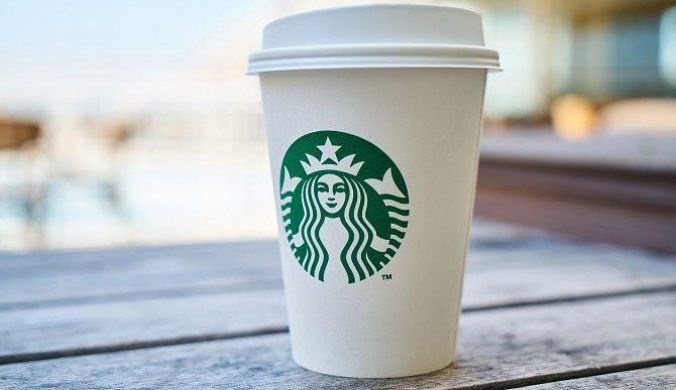 starbucks-bogo-happy-hour