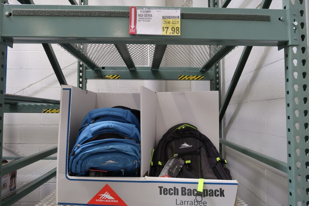 high-sierra-backpacks-lunch-totes