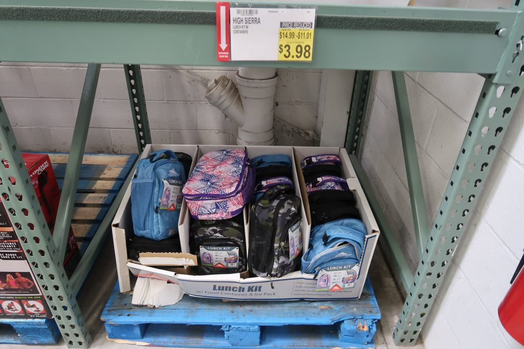 high-sierra-backpacks-marked-down