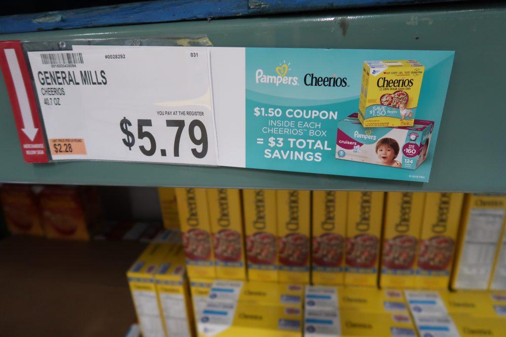 cheerios-deal-bjs-coupons