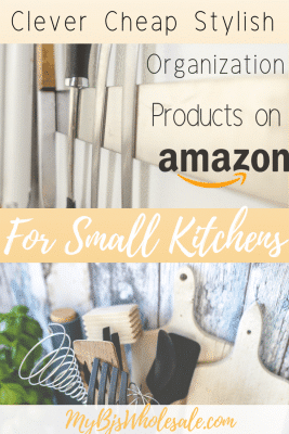 cheap-small-kitchen-appliance-items