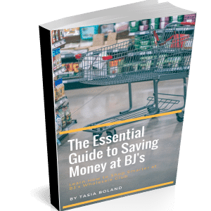 how-save-money-bjs-wholesale