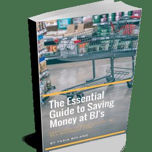 how-save-money-bjs-wholesale