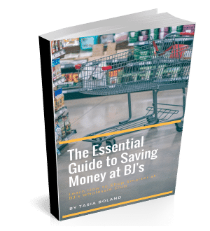 how-save-money-bjs-wholesale-ebook