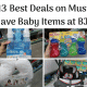 best-baby-items-buy-bjs-wholesale