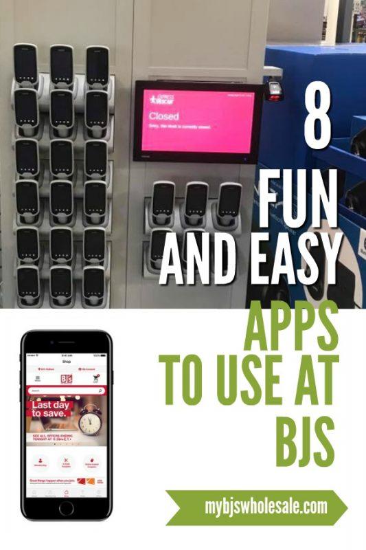 bjs-apps-free