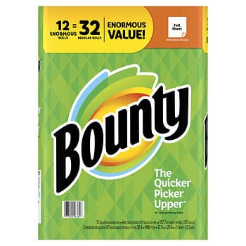 bounty-coupon-stack-bjs