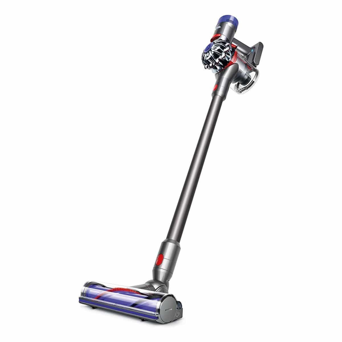 Best Price to Date! Dyson V7 Animal Cordless Vacuum on Amazon